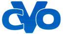 CVO - Centrum Verejného Obstarávania